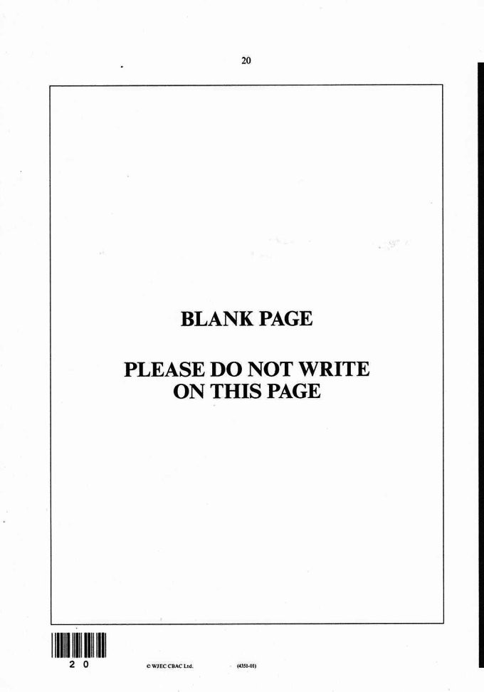 blank page to write on This site might help you re: how can i pull up a blank page to write an lettter/essay on i have to complete an essay tonight, and had drafted it as an email.