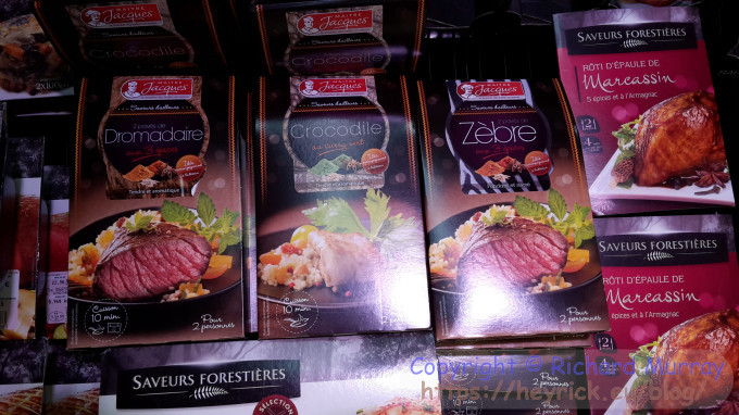 20161224frenchfood2.jpeg