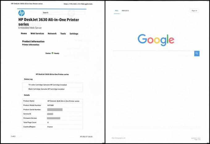 Rick's b log - entry 2017/07/02
